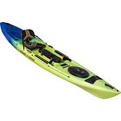 Ocean Kayak Trident 13 Angler Kayak - Blemished, , medium