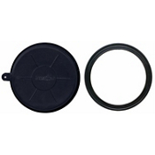 Kajak Sport Round Hatch Cover 10, , medium