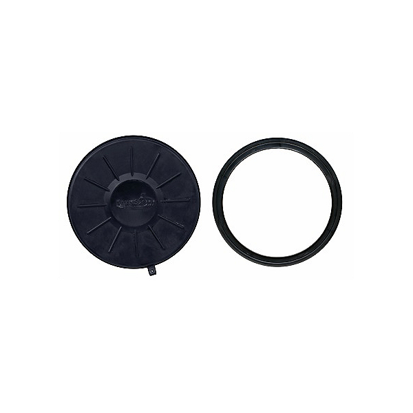 Kajak Sport Round Hatch Cover 20, , 600