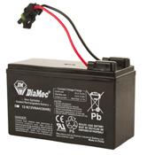 Hobie Fish Finder 12v Battery 2021, , medium