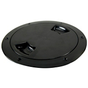 Diablo 6 in. Deck Plate, , medium