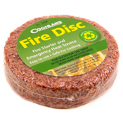 Coghlans Fire Disk, , medium