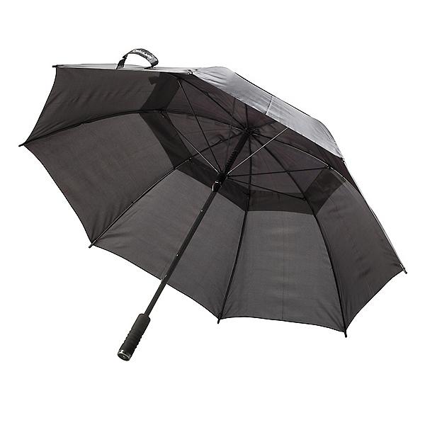 Coghlans Trekking Umbrella, , 600