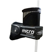 Power-Pole Micro Anchor 2021, , medium