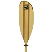 Bending Branches Impression Kayak Paddle, , medium