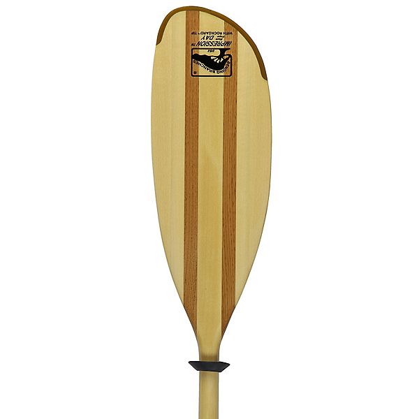 Bending Branches Impression Kayak Paddle, , 600