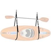 NRS Kayak Hanger 2022, , medium