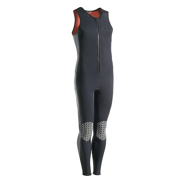 Immersion Research IRS Farmer John Wetsuit, , 600