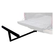 Darby Extend-A-Truck Bed Extender, , medium