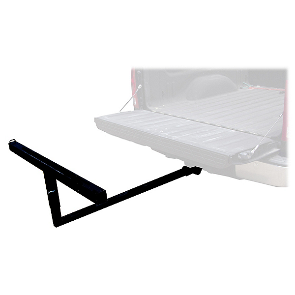 Darby Extend-A-Truck Bed Extender, , 600