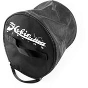 Hobie Gear Bucket Mesh Bag, , medium