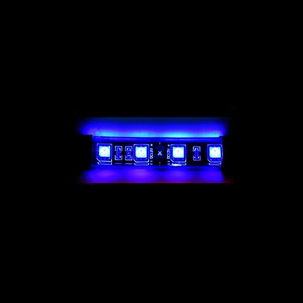SuperNova Basic Kayak Lighting Kit, Blue, 600
