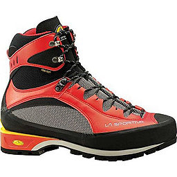 La Sportiva Trango S EVO GTX Boot - Men's, Red, 256