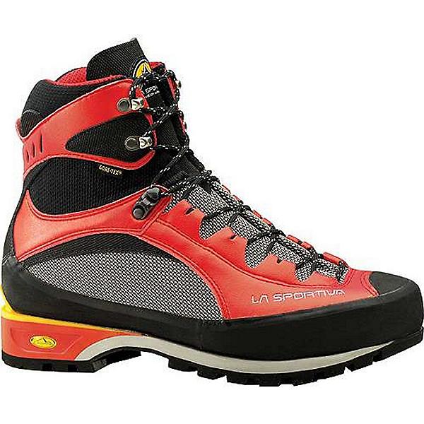 La Sportiva Trango S EVO GTX Boot - Men's - 38.5/Red, Red, 600