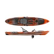 Native Watercraft Slayer 13 Propel Kayak, , medium