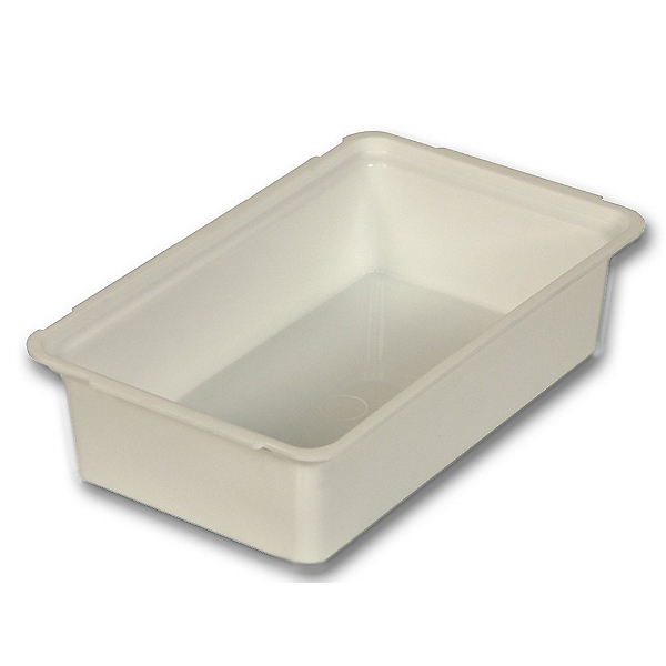 Engel Hanging Tray for Dry Box Cooler 19, , 600