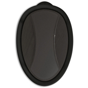 Replacement Oval Hatch Cover 2014 - Remix, Mariner and Manta Ray, , medium