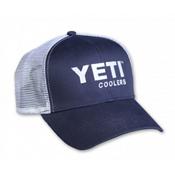 Yeti Traditional Trucker Hat, , medium