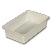 Engel Hanging Tray for Dry Box Cooler 30, , medium