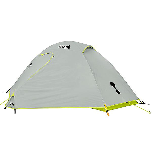 Eureka Midori Solo Tent - 1 Person  600  sc 1 st  Austin Kayak & Eureka Midori Solo Tent - 1 Person