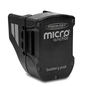 Power-Pole Micro Anchor Lithium Ion Battery Pak 2021, , medium