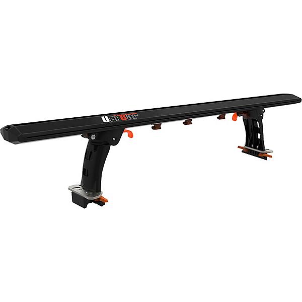 Feelfree Uni-Bar Dashboard, , 600