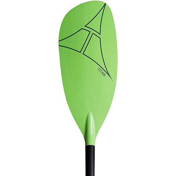 AT Paddles Titan Fiberglass Kayak Paddle, , 600