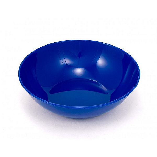 GSI Outdoors Cascadian Bowl, Blue, 600