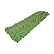 Klymit Static V Sleeping Pad, , medium