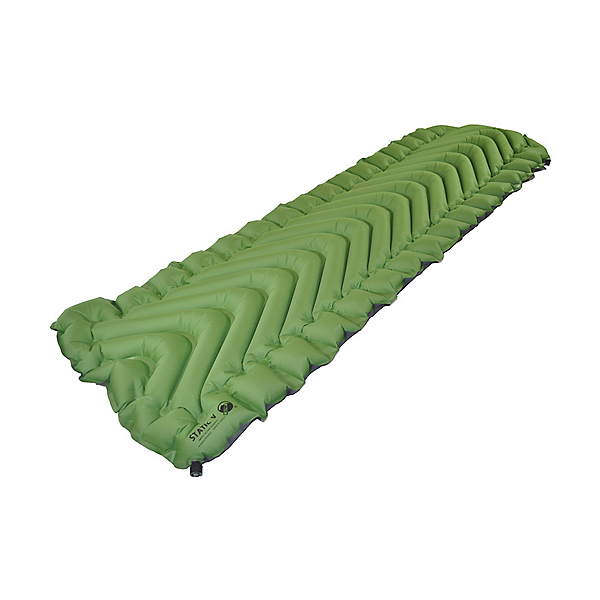 Klymit Static V Sleeping Pad, , 600