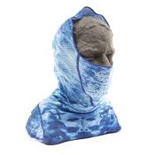 Buff UVX Mask Multifunctional Headwear, , medium