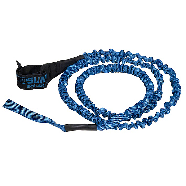 Sea to Summit Paddle Leash, , 600