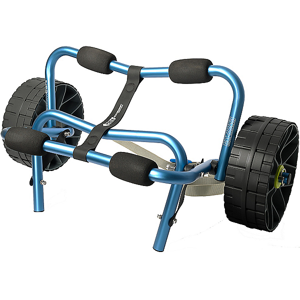 Sea to Summit Kayak Cart - Medium, , 600