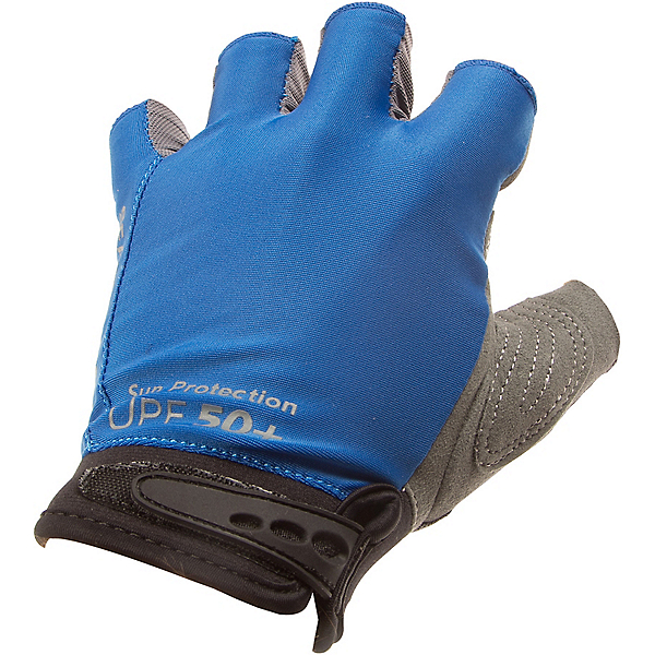 Sea to Summit Eclipse Paddling Glove 2019, , 600