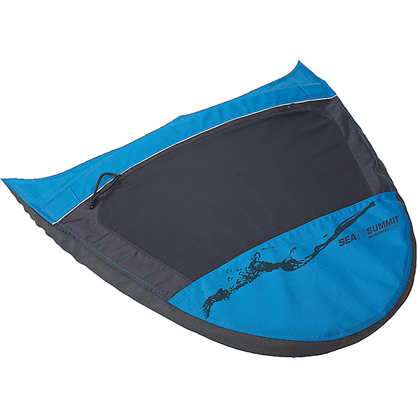 Sea to Summit Sun Deck Cockpit Cover - Small / Medium, , 600