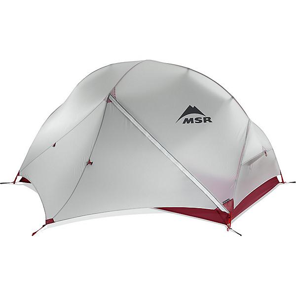 MSR Hubba Hubba NX 2 Tent - 2 Person, , 600