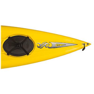 Ocean Kayak Nalu