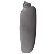 Hobie Large Rudder Blade - Pro Angler 2021, , medium
