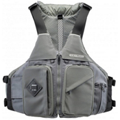 Astral Designs Ronny Fisher Life Jacket - PFD, , medium