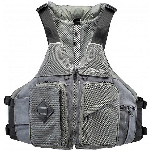 Astral Designs Ronny Fisher Life Jacket - PFD, , 600