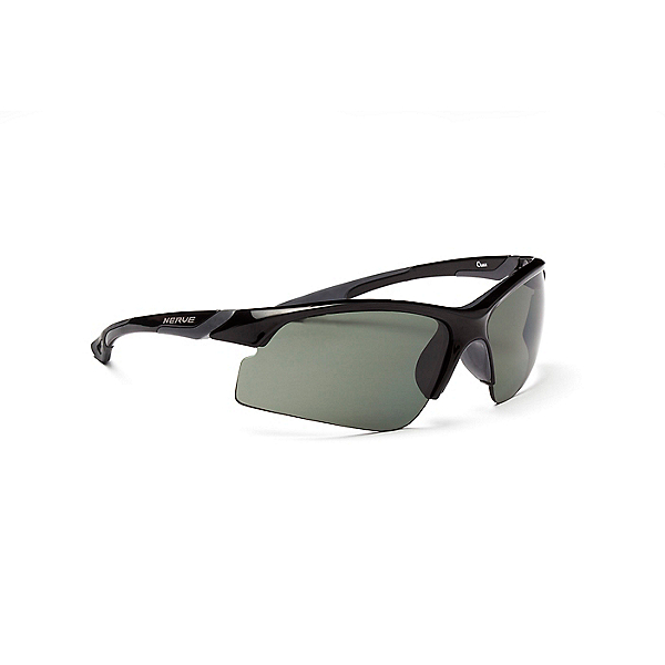 3b88b9a430 Optic Nerve Crux Polarized Sunglasses - Clearance