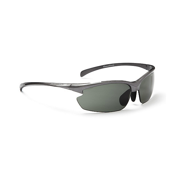 768c4cee468 Optic Nerve Omnium Polarized Sunglasses - Clearance