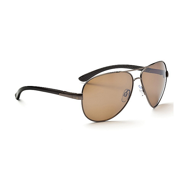 Optic Nerve Arsenal Polarized Sunglasses - Clearance, , 600