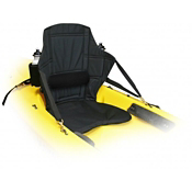 Comfy Deluxe Big Back Kayak Seat, , medium