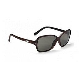 013190a0d9d Optic Nerve Feltsense Polarized Sunglasses - Clearance