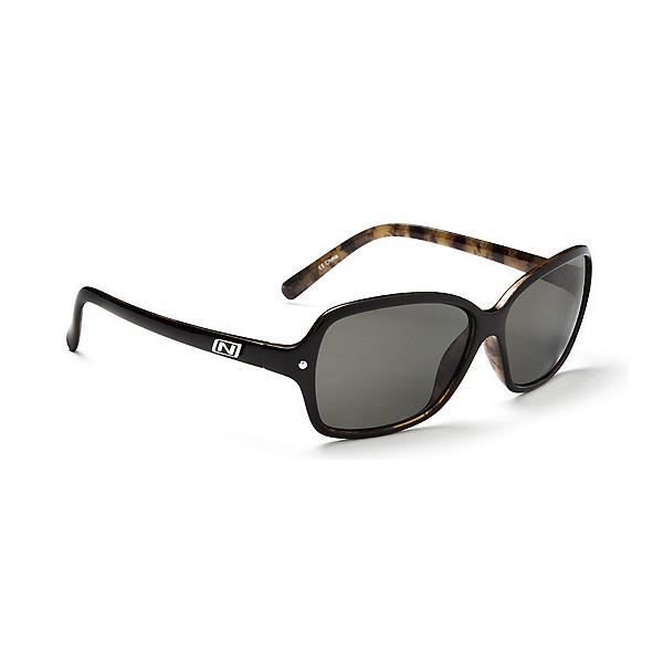 Optic Nerve Feltsense Polarized Sunglasses - Clearance, , 600