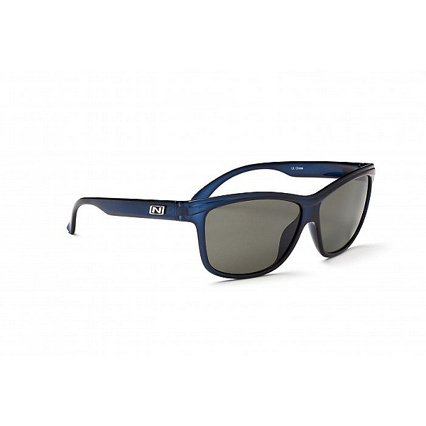 f8b4f2ef24a Optic Nerve Spindal Polarized Sunglasses - Clearance
