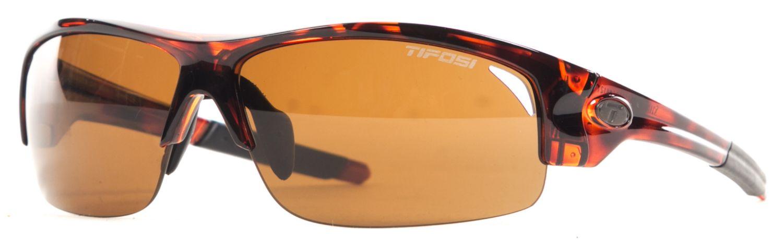 0e413bb2c159 Tifosi Saxon Sunglasses - Closeout - AustinKayak