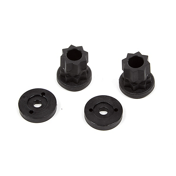 Railblaza Adapter Kit, , 600