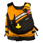 Kokatat SeaO2 Life Jacket - PFD, , medium